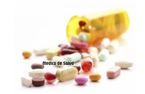 Medicación estornudos constantes: causas y remedios Estornudos constantes: causas y remedios Screenshot 22 39