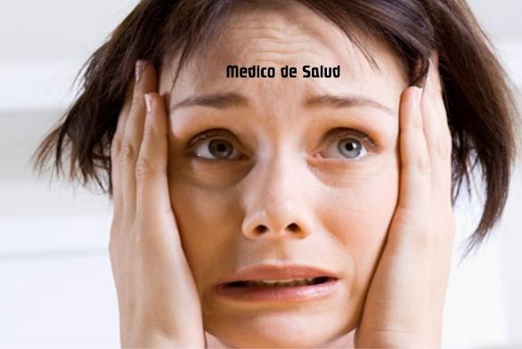 El vínculo entre los olores fantasmales y la ansiedad olor metálico en la nariz: posibles causas Olor metálico en la nariz: posibles causas Screenshot 27 11