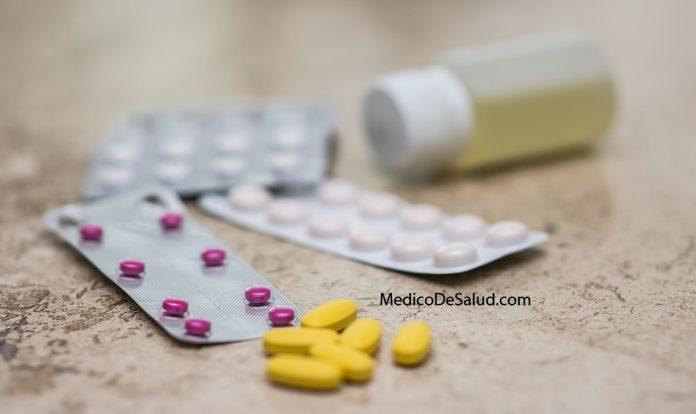 Tomar analgésicos a menudo? Aquí está cómo evitar la sobredosis de ibuprofeno