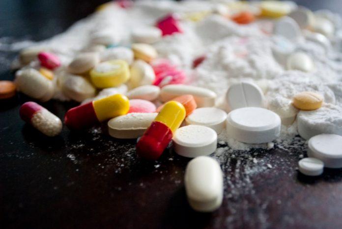 Antipiréticos: para qué sirven?