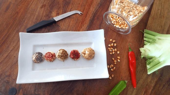 Dietas vegetarianas y veganas Preguntas y respuestas