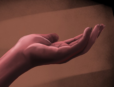 Picazón en la piel