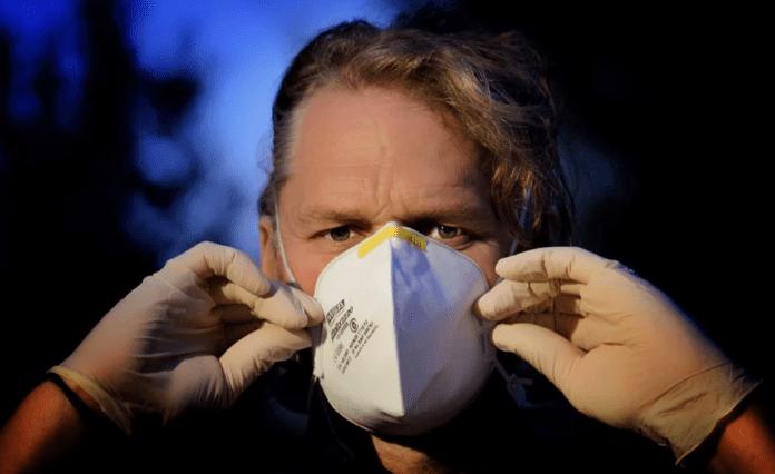 Coronavirus: Consejo de autoaislamiento
